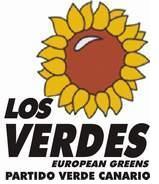 LOS VERDES DE LAS PALMAS DE GRAN CANARIA